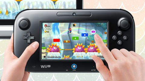 Can I transfer Virtual Console purchases from Wii to Wii U ...