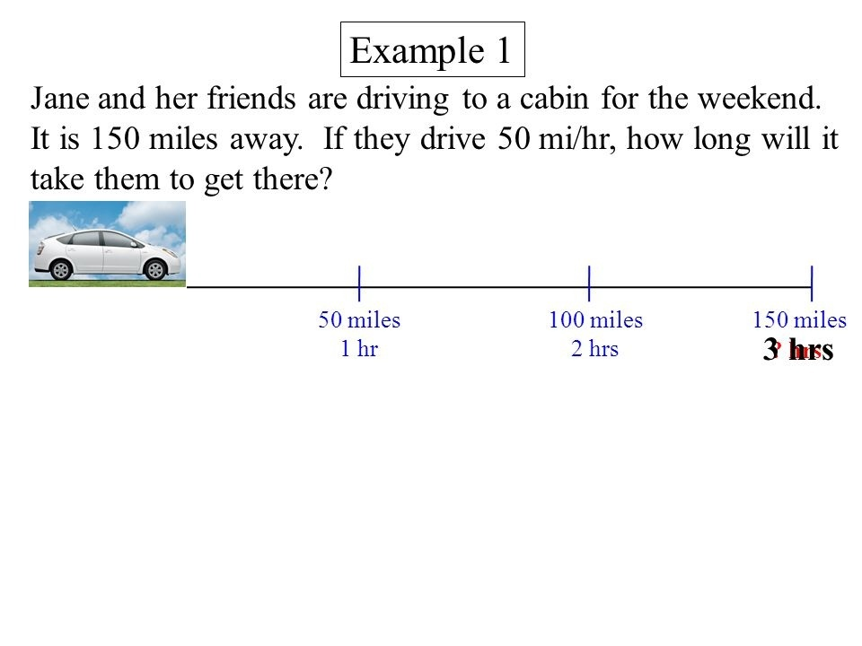 how long does it take to drive 50 miles-2