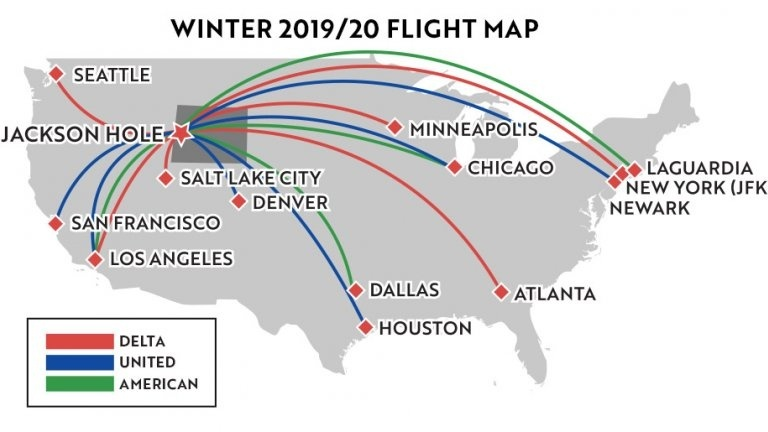 how long is a flight from atlanta to new york-1