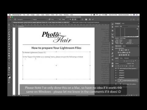 how to add bullet points in photoshop-4