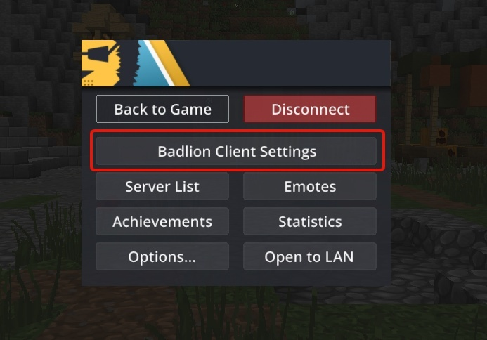 how to add mods to badlion client-0