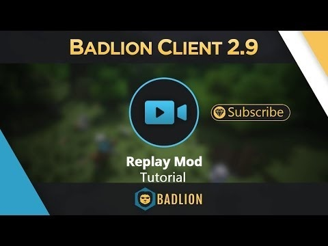 how to add mods to badlion client-1