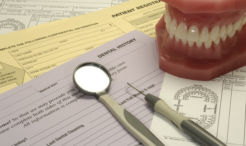 how to bill medical insurance for dental procedures-1