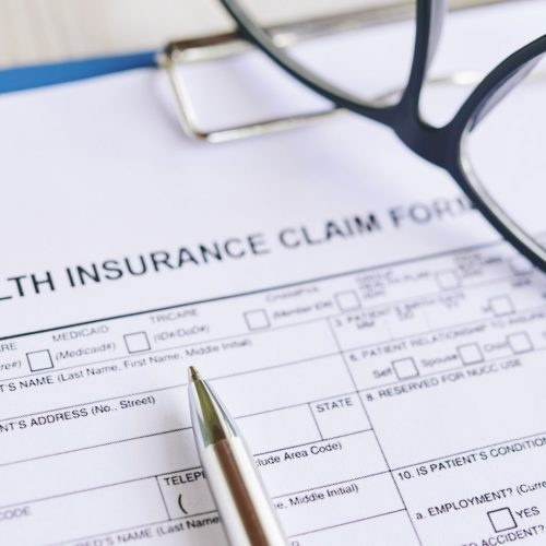 how to bill medical insurance for dental procedures-2