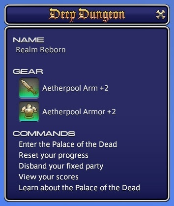 how to enter palace of the dead-0