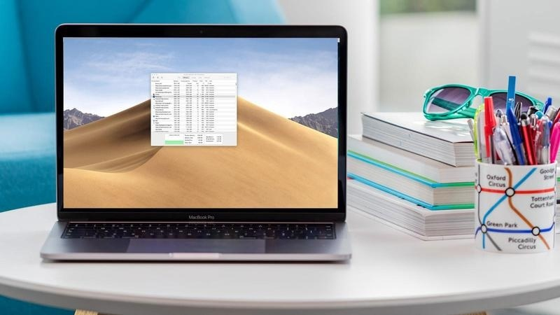 how to free up ram on mac-1