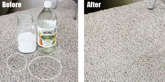 how to get baking soda out of carpet-0