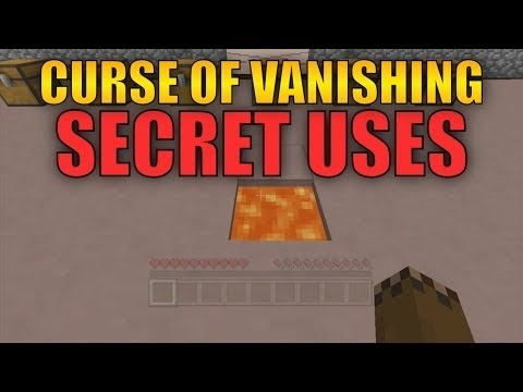 how to get rid of curse of vanishing-1