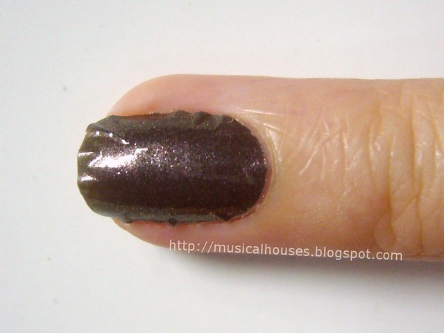 how to revive dried out color street nails-0