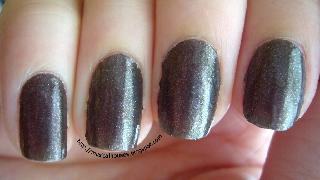 how to revive dried out color street nails-1