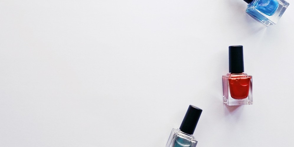 how to revive dried out color street nails-2
