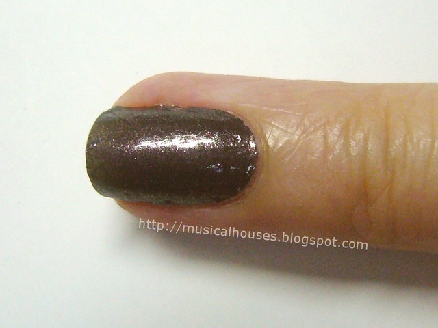 how to revive dried out color street nails-4