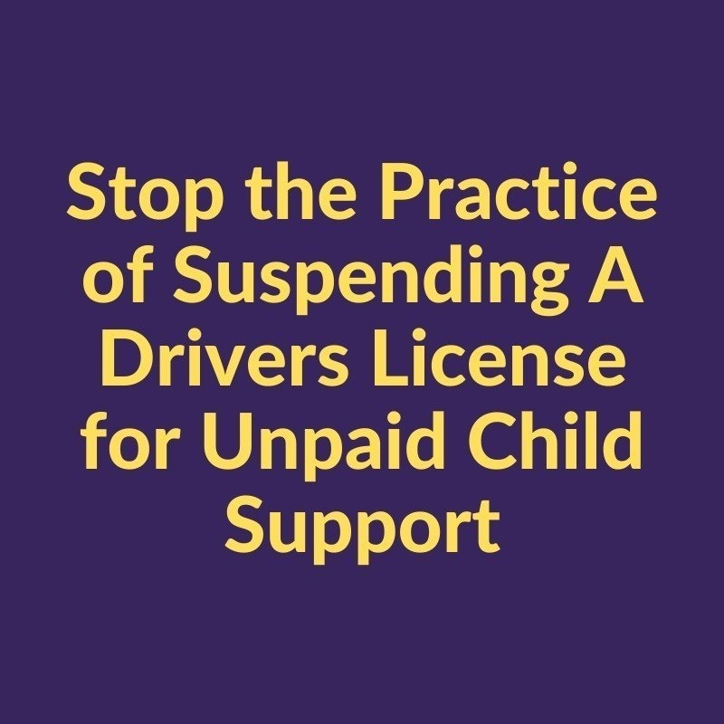 how to stop child support from suspending your license-3