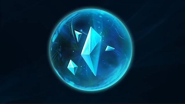 league of legends how to get blue essence-4