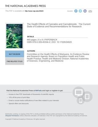 what icd-10-cm code is reported for a patient who is a habitual abuser of cannabis?-0