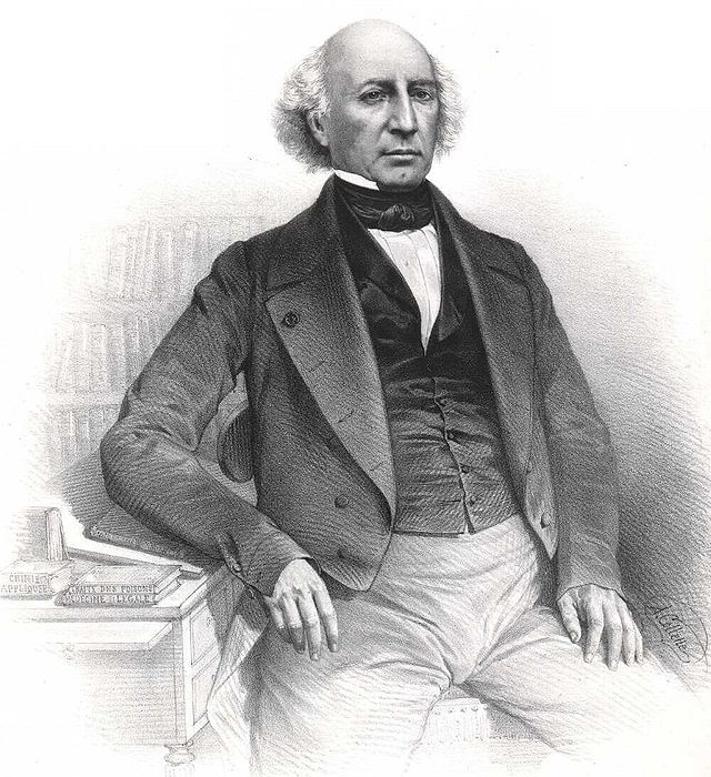 who is known as the father of forensic toxicology-0