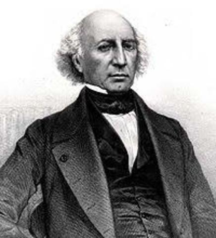 who is known as the father of forensic toxicology-4