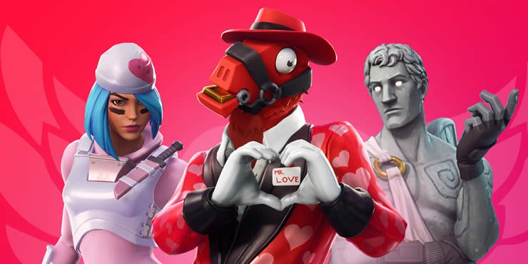7.4 patch notes fortnite-0