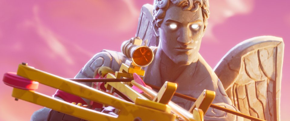 7.4 patch notes fortnite-1