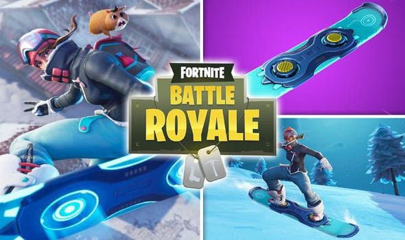 7.4 patch notes fortnite-2