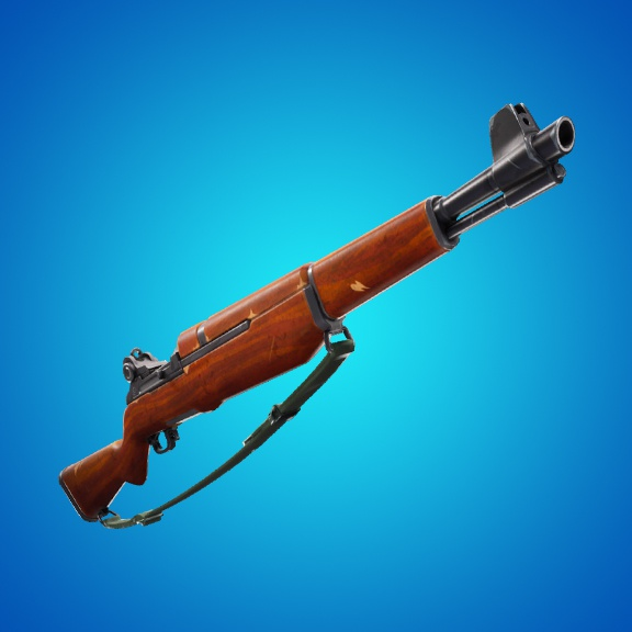 7.4 patch notes fortnite-3