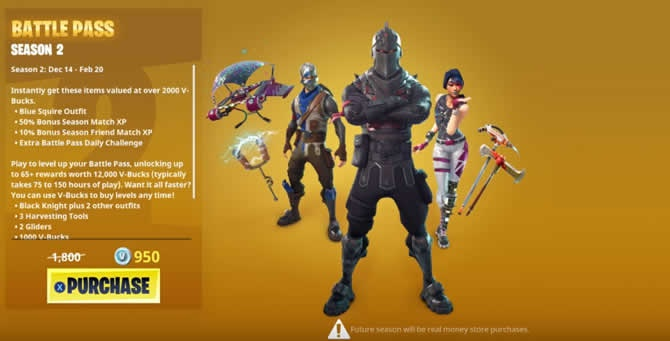 7.4 patch notes fortnite-5
