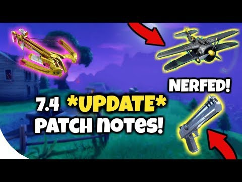 7.4 patch notes fortnite-6