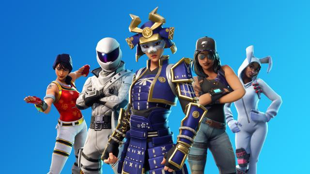 7.4 patch notes fortnite-7