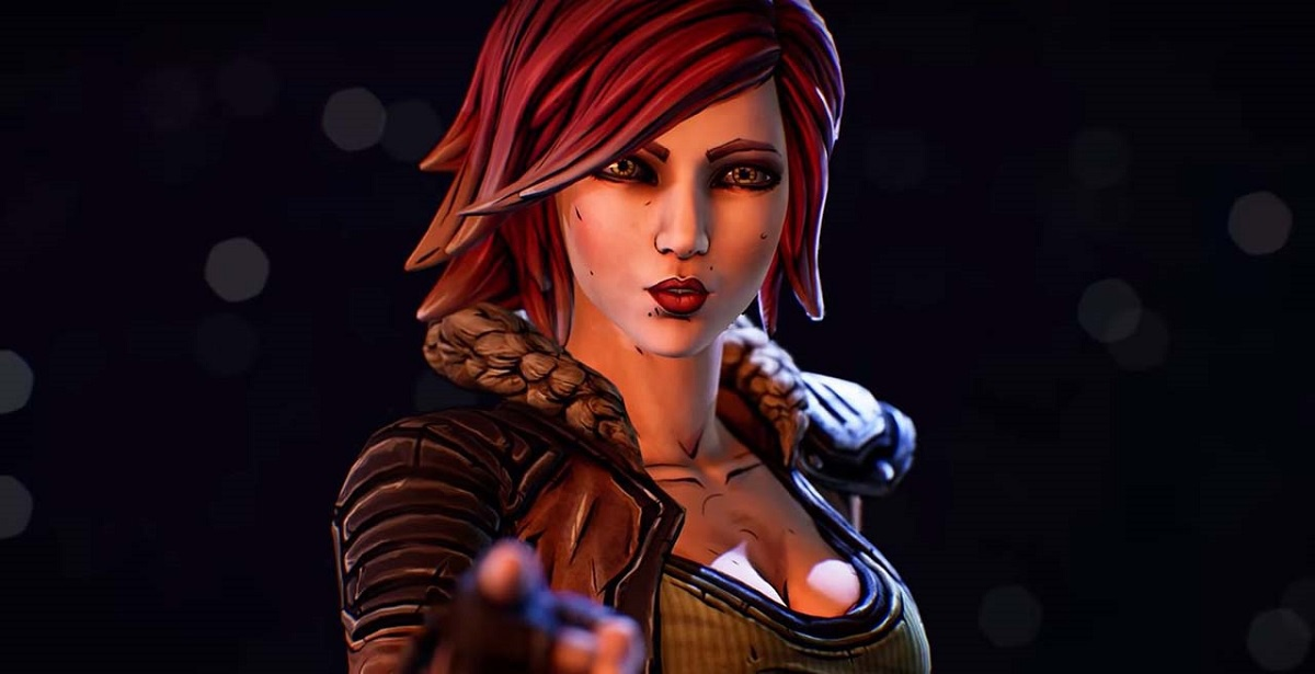 borderlands 2 commander lilith-3