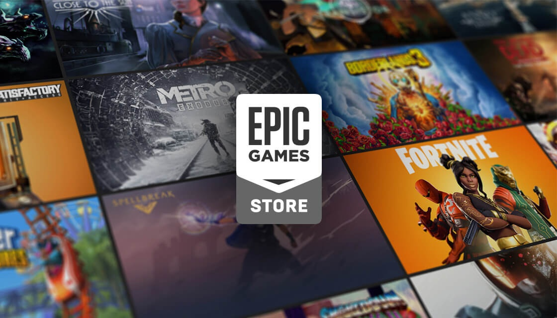 epic games customer support-4