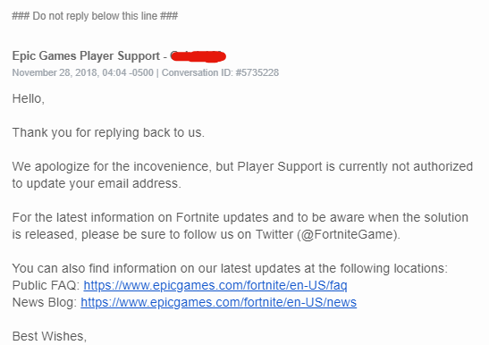 epic games online support-4