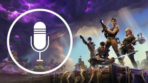 how to voice chat in fortnite-6
