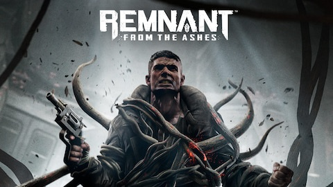 remnant rise from the ashes-4