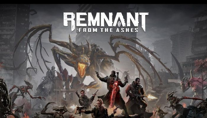 remnant rise from the ashes-5