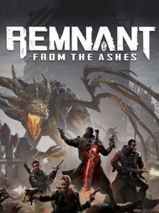 remnant rise from the ashes-6