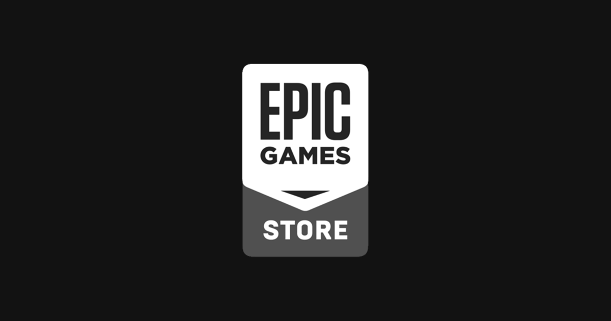 free games on epic games-6