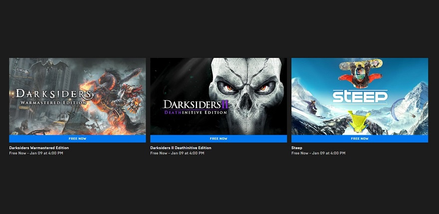 free games on epic games-8