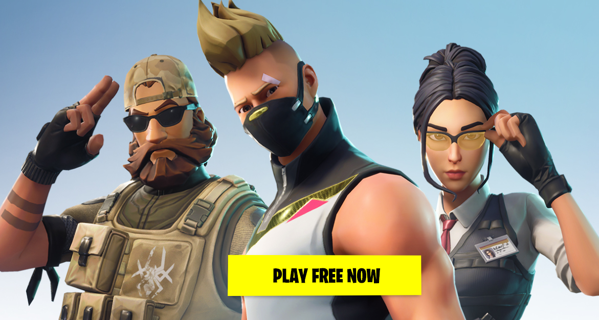 How To Install Fortnite After You Download Fortnite On Pc - Free U0026 Easy